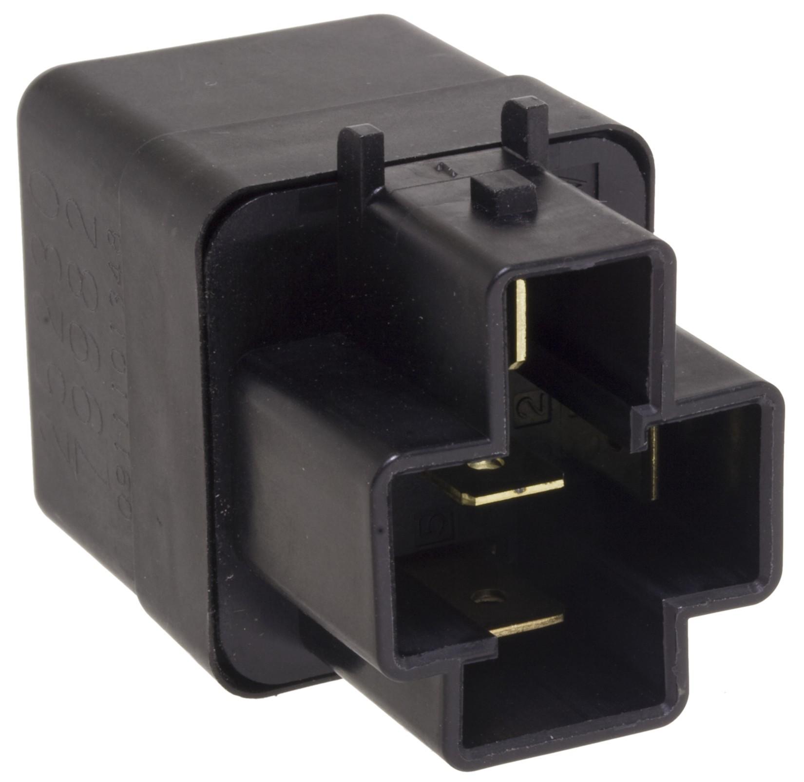 Windshield wiper motor relay airtex 1r1561 ebay for Windshield wiper motor relay