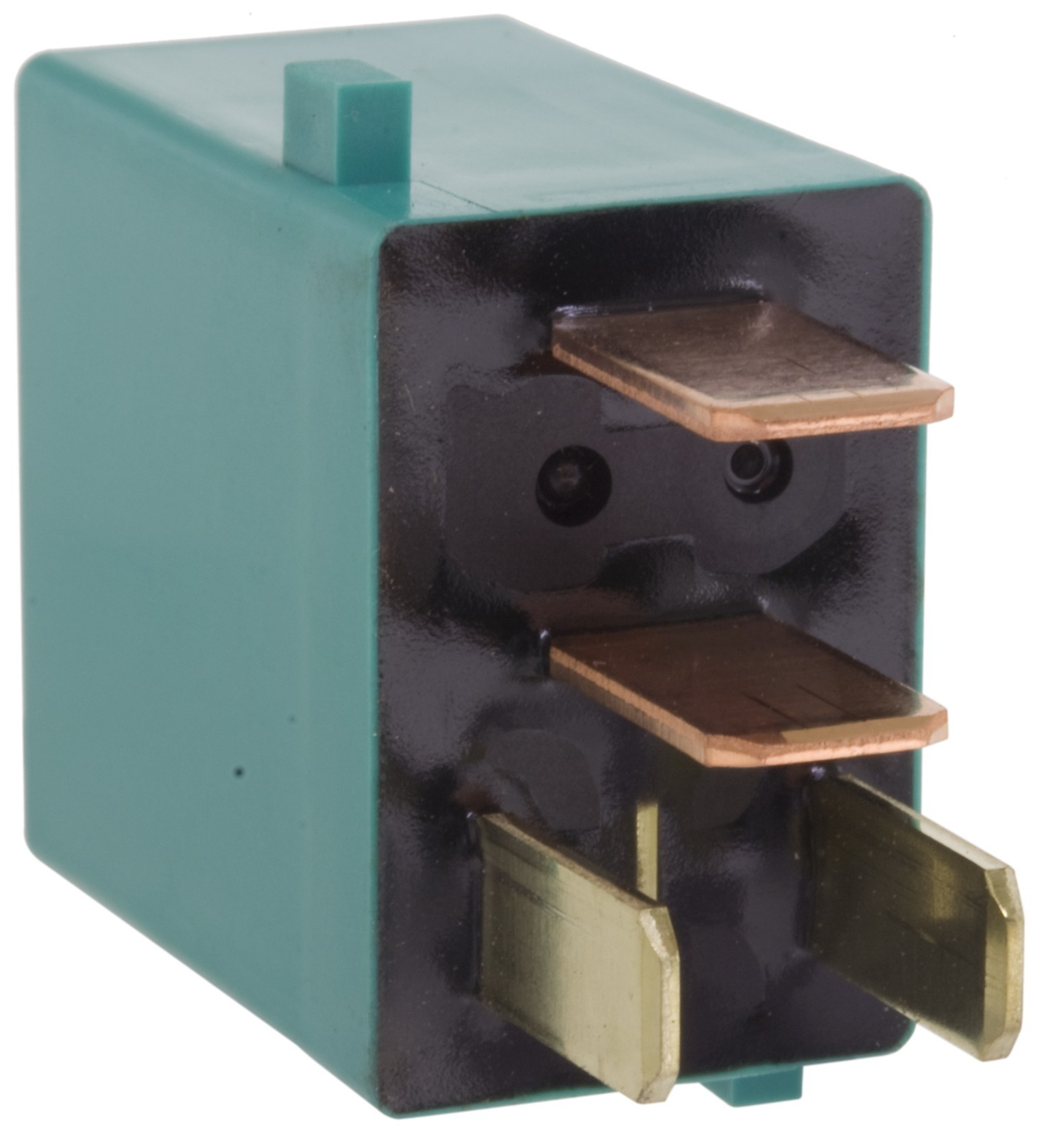 Hvac blower motor relay airtex 1r1912 ebay for Air handler blower motor relay