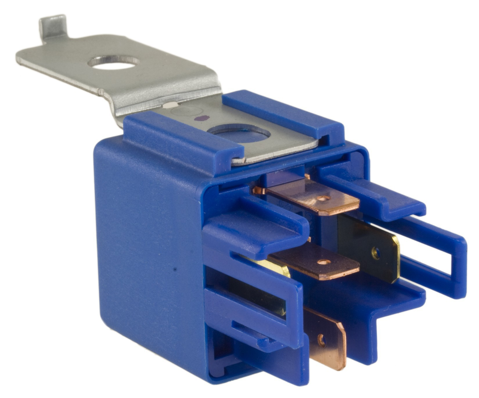 Standard RY63 HVAC Blower Relay A//C Compressor Control Relay A//C Condenser Fan