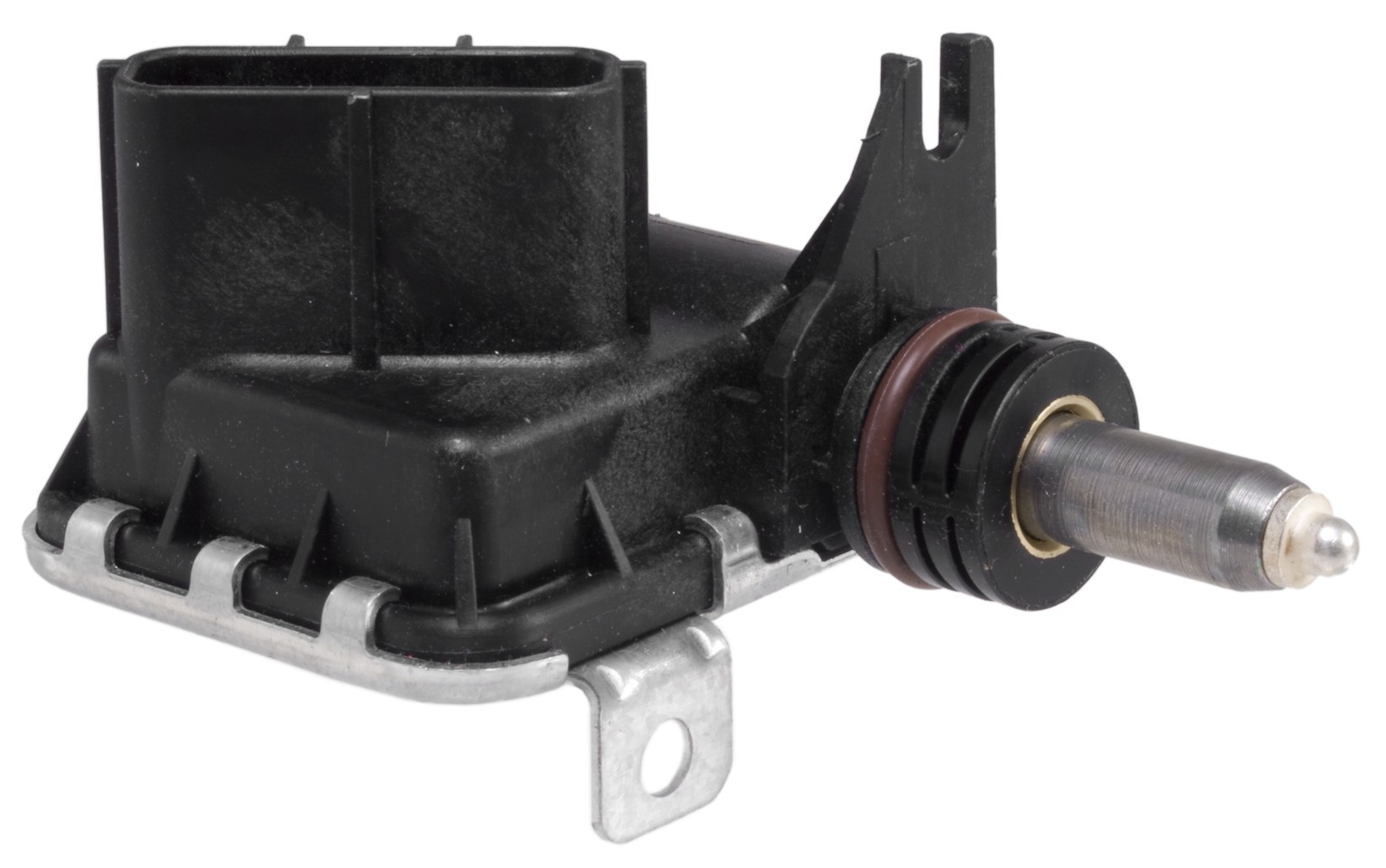 With 2001 Dodge Ram 1500 Neutral Safety Switch Further Dodge Ram