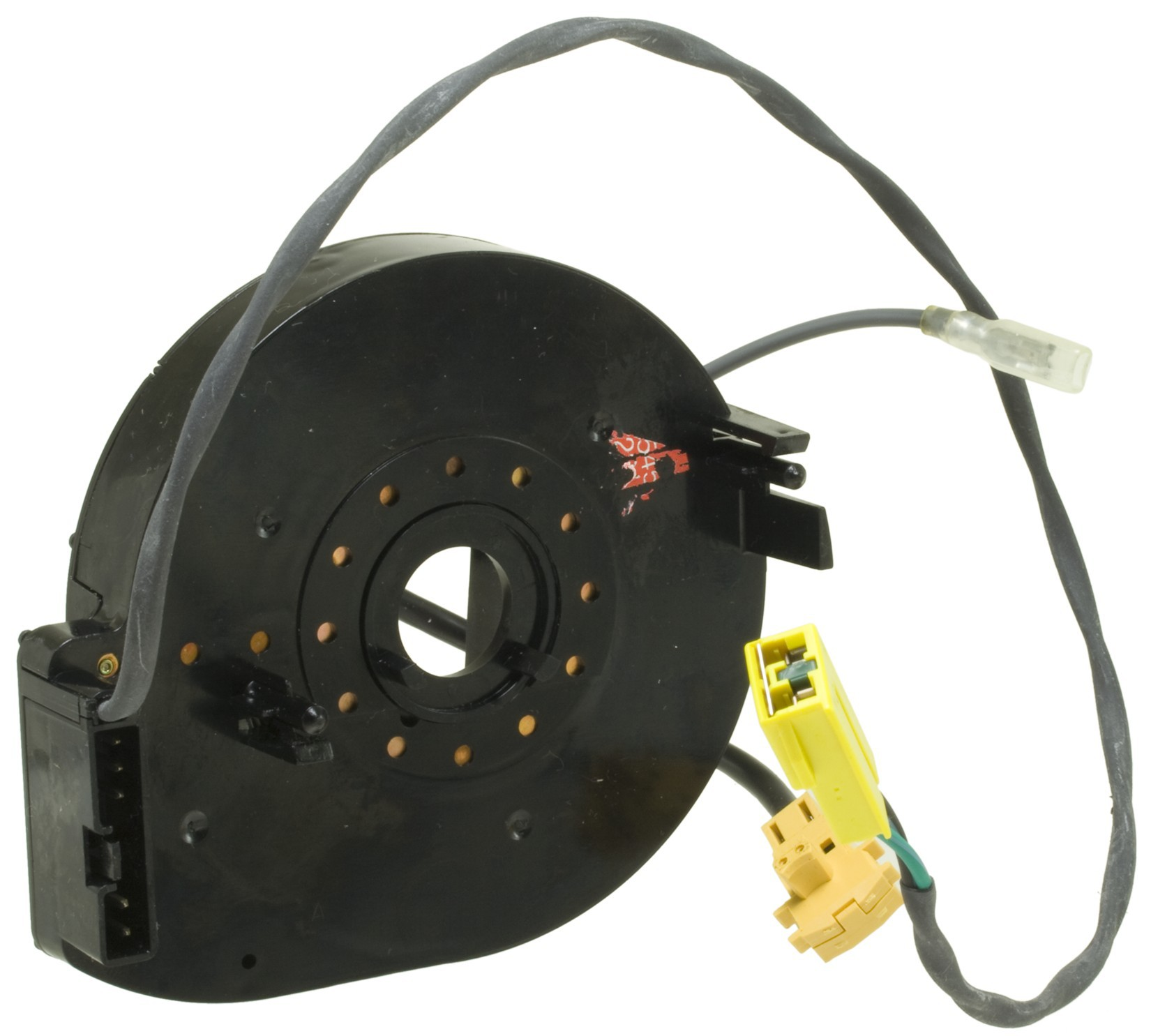 com/Replacement_Parts/DODGE/PICKUP_RAM_2500/Air_Bag_Clockspring.html