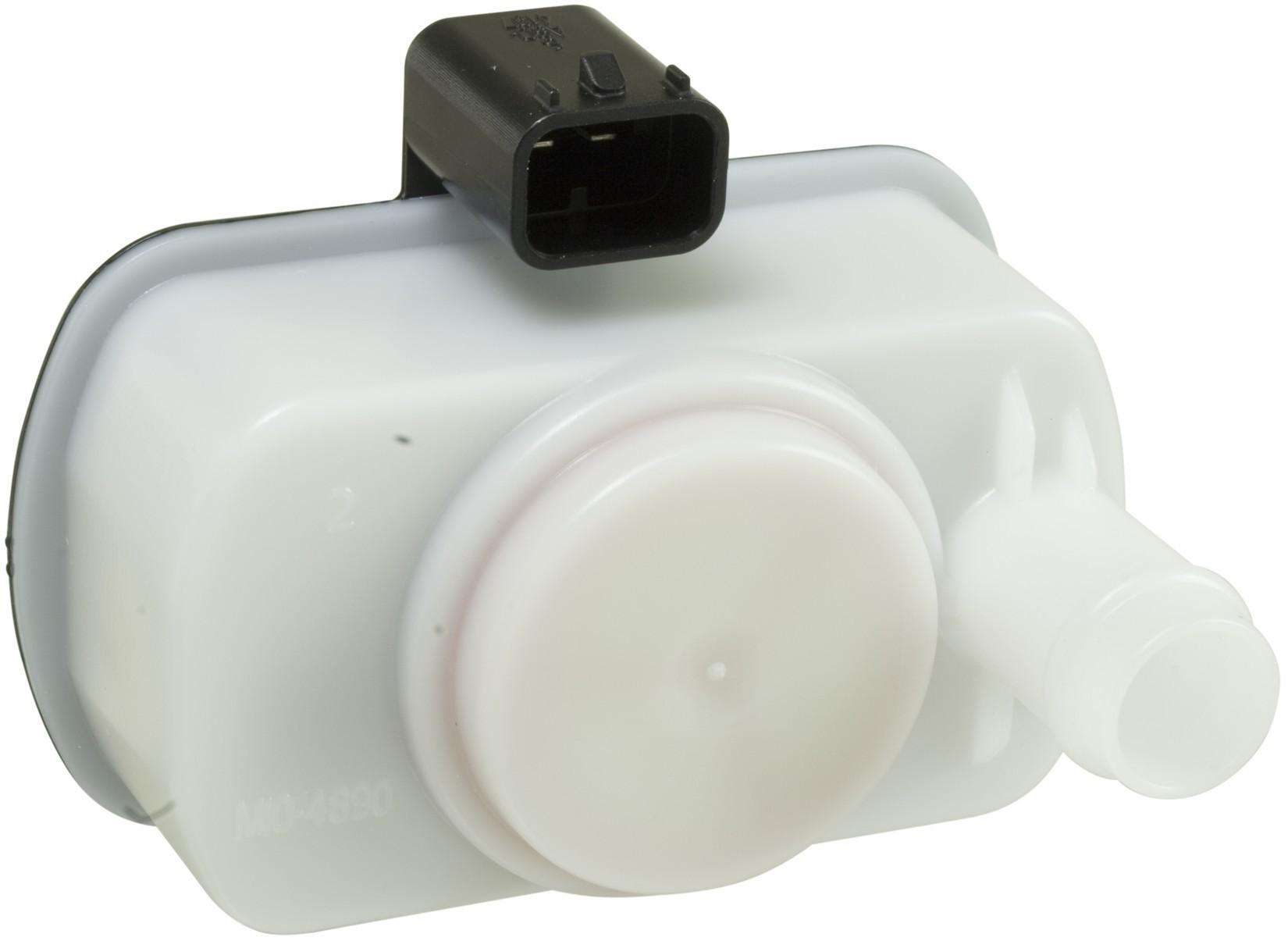 Dodge Dakota Fuel Filter Replacement Wire 2002 Caravan Evap Canister Location 2007 Caliber Get Free 2000