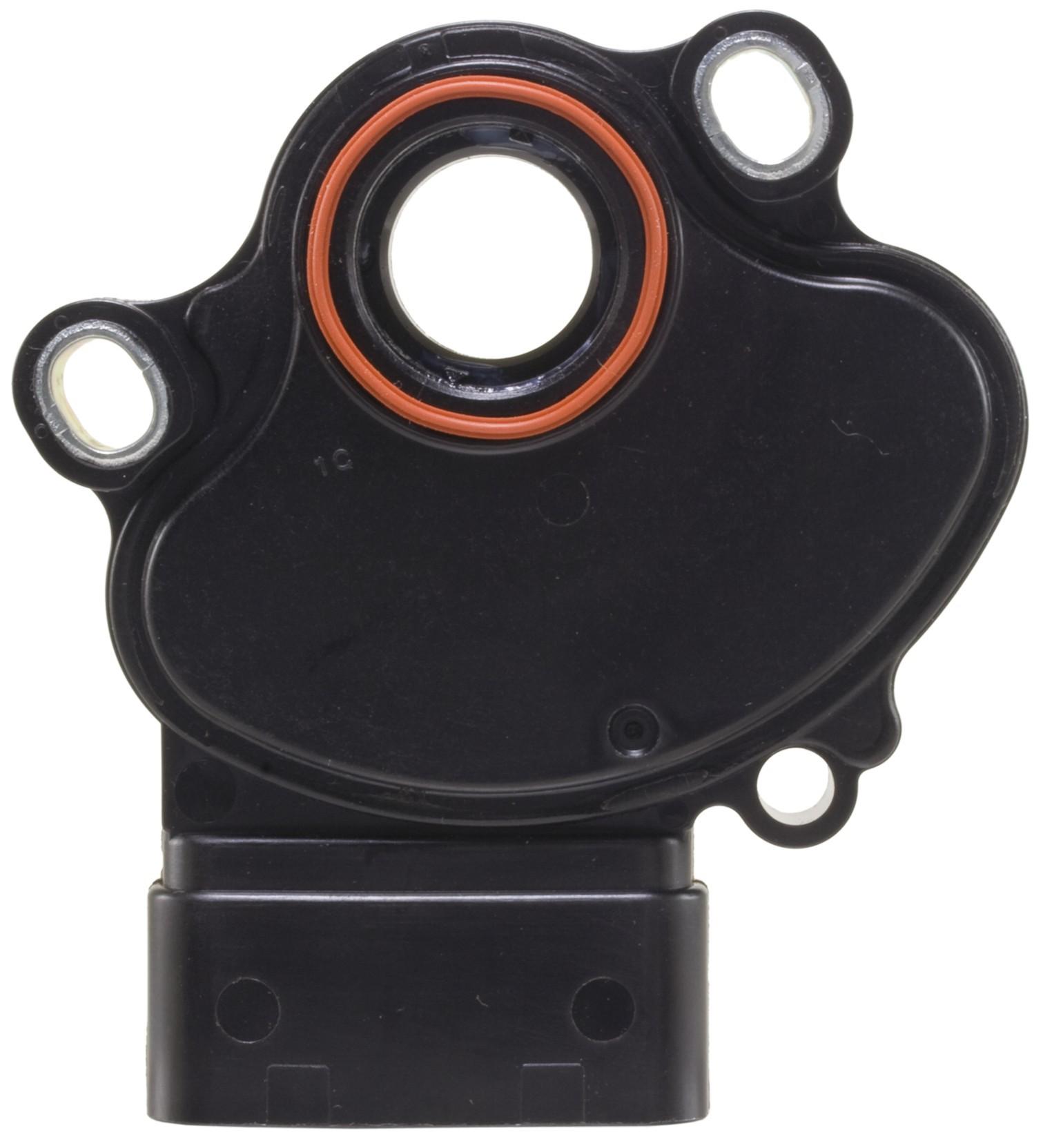 96 Subaru Impreza Wiring Diagram Get Free Image About Wiring Diagram