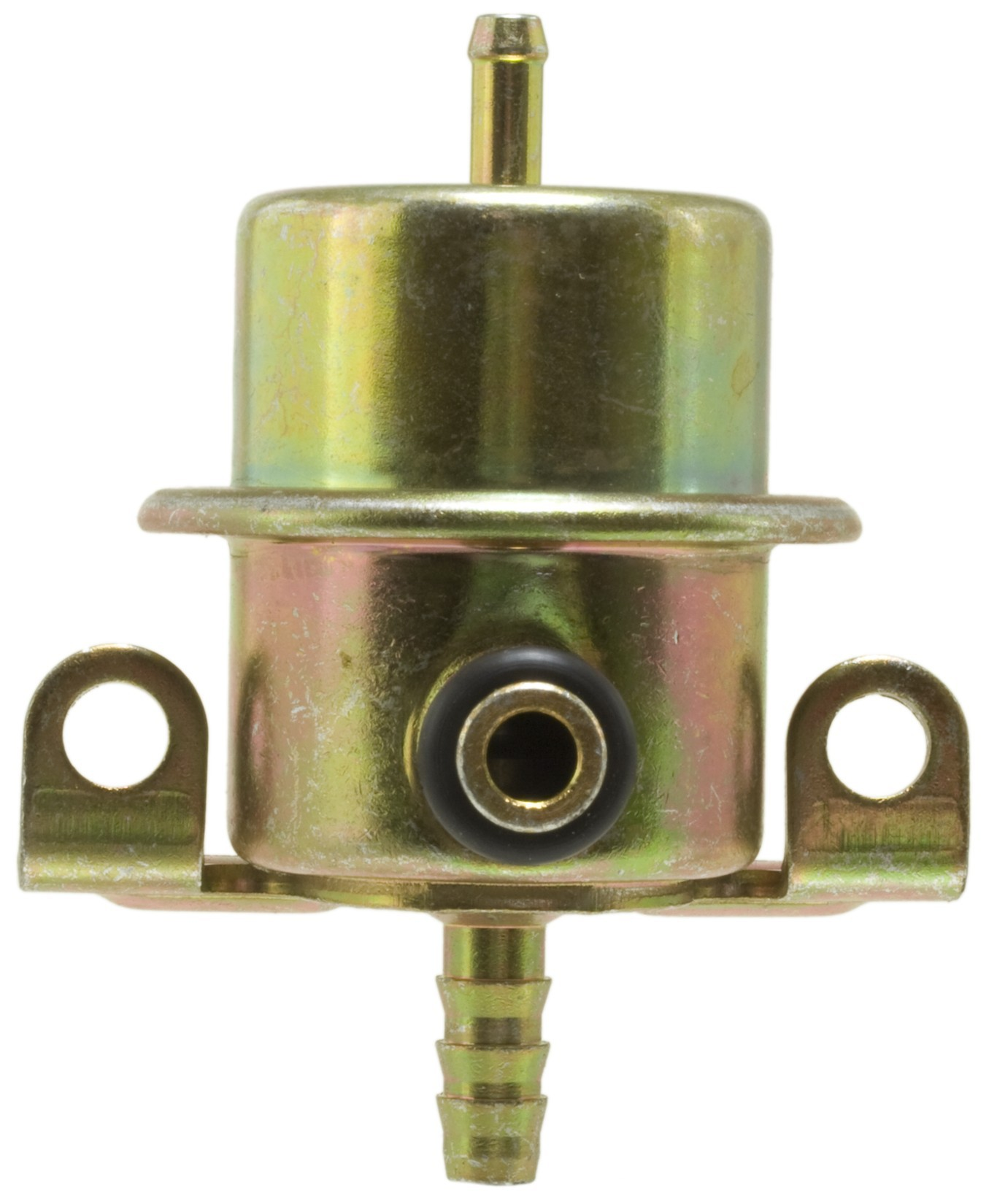 Fuel Injection Pressure Regulator Advantech 8m4 Fits 86