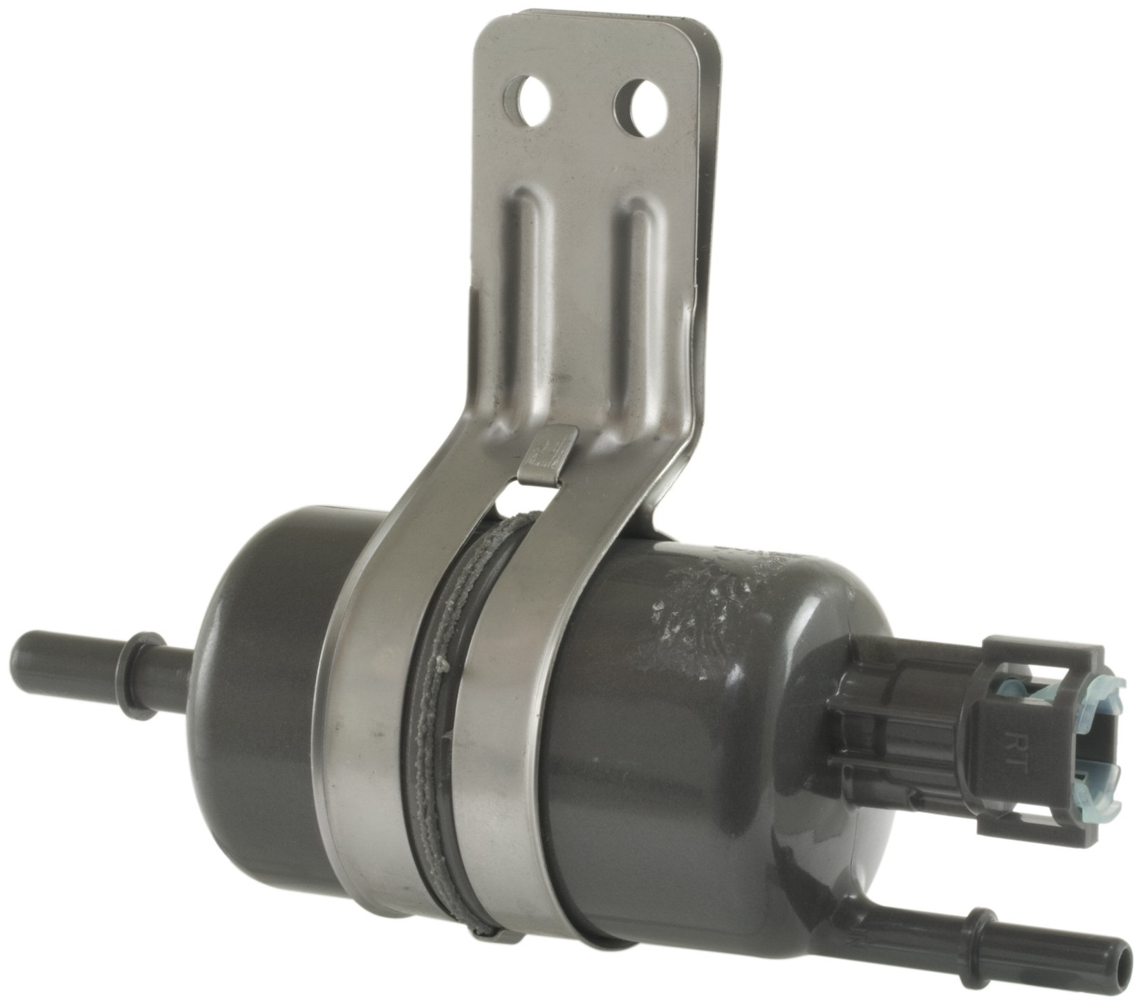 fuel injection pressure regulator airtex 5g1213 fits 2000. Black Bedroom Furniture Sets. Home Design Ideas