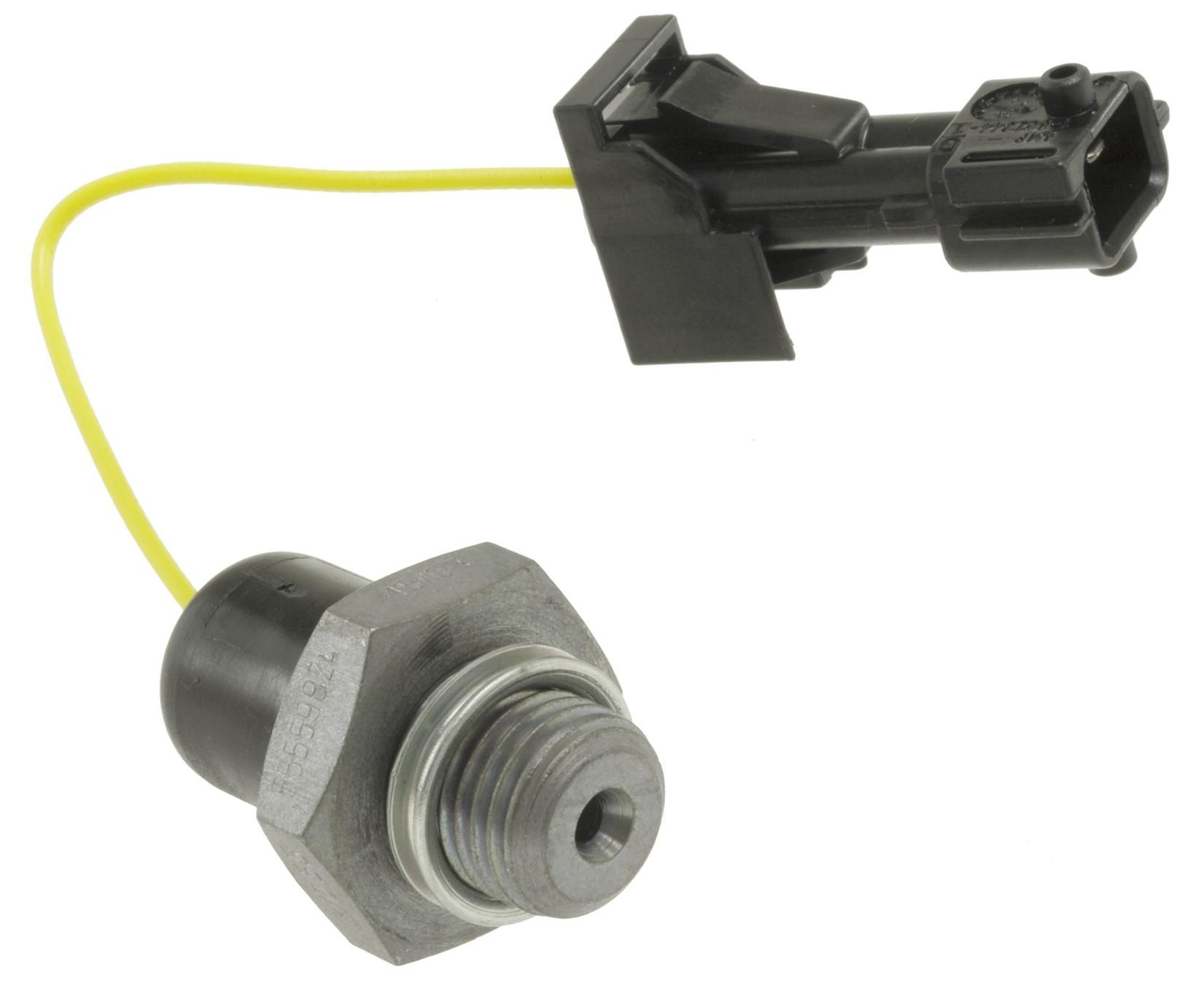 Fuel Pump Location Gm 5 3 Vortec Get Free Image About Wiring Diagram
