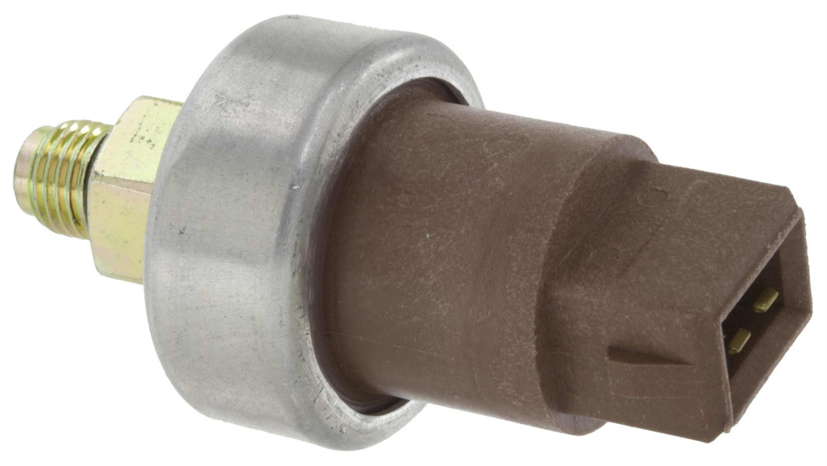 Ps on Ford Windstar Brake Pressure Switch