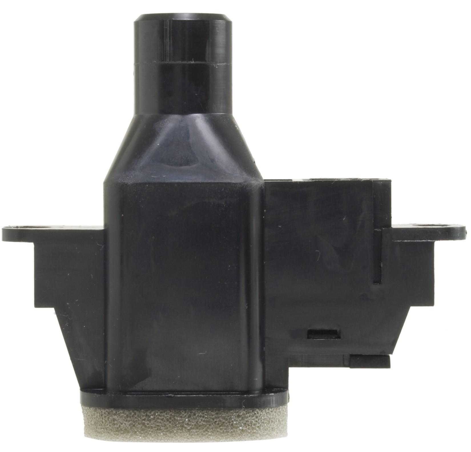 M14 1 5 Well For Temp Probe : Ambient air temperature sensor wells su fits