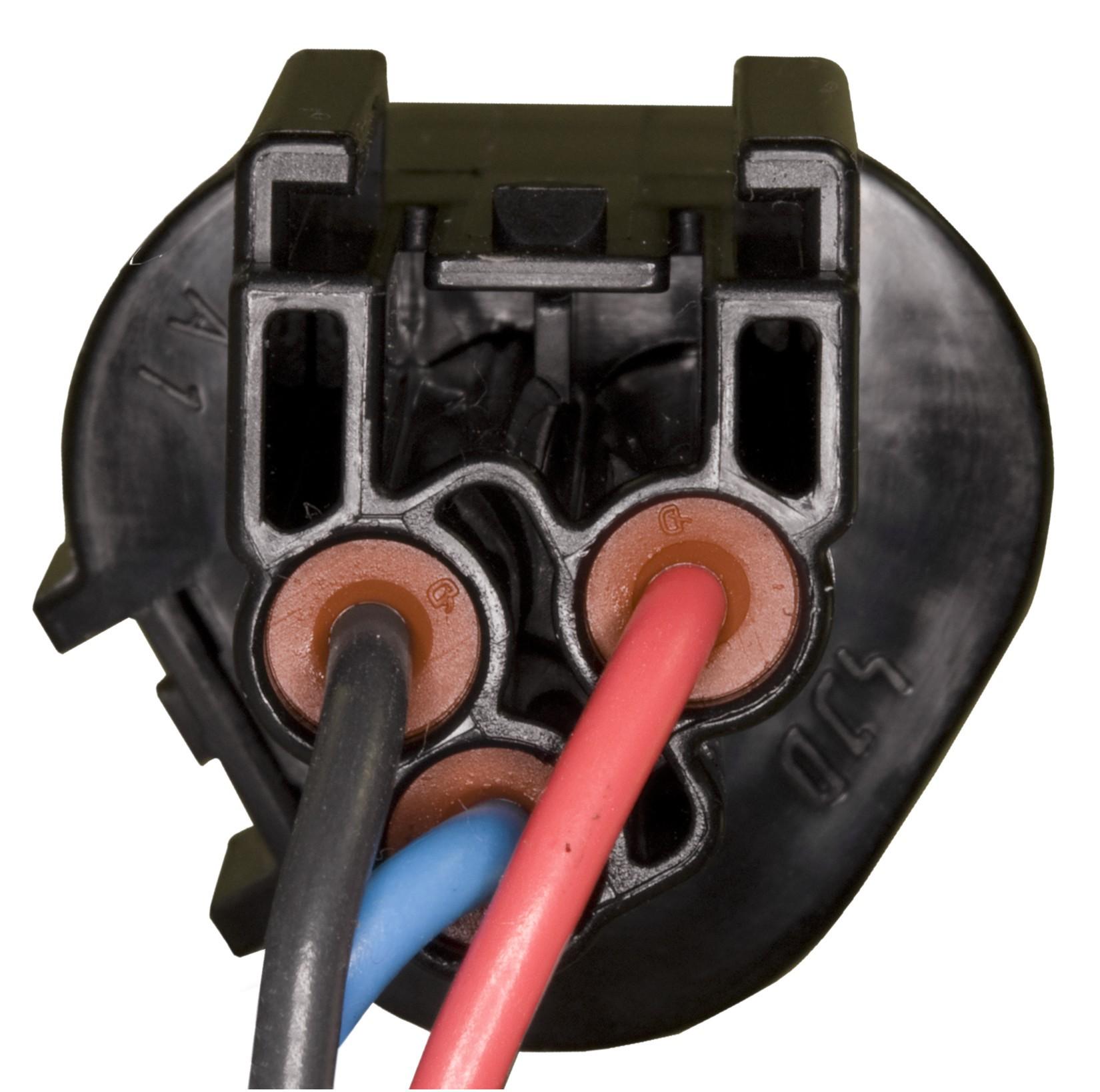 Engine Crankshaft Position Sensor AIRTEX Fits 97-99