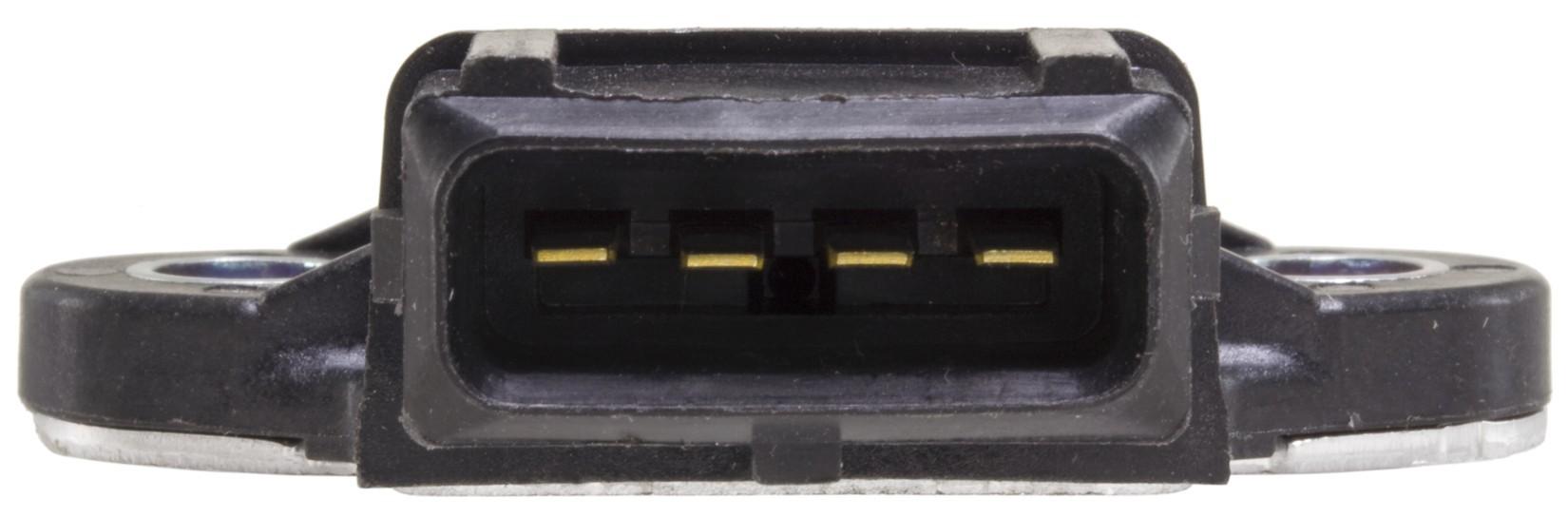 Signal Wiring Diagram Additionally 67 Mustang Headlight Wiring Harness