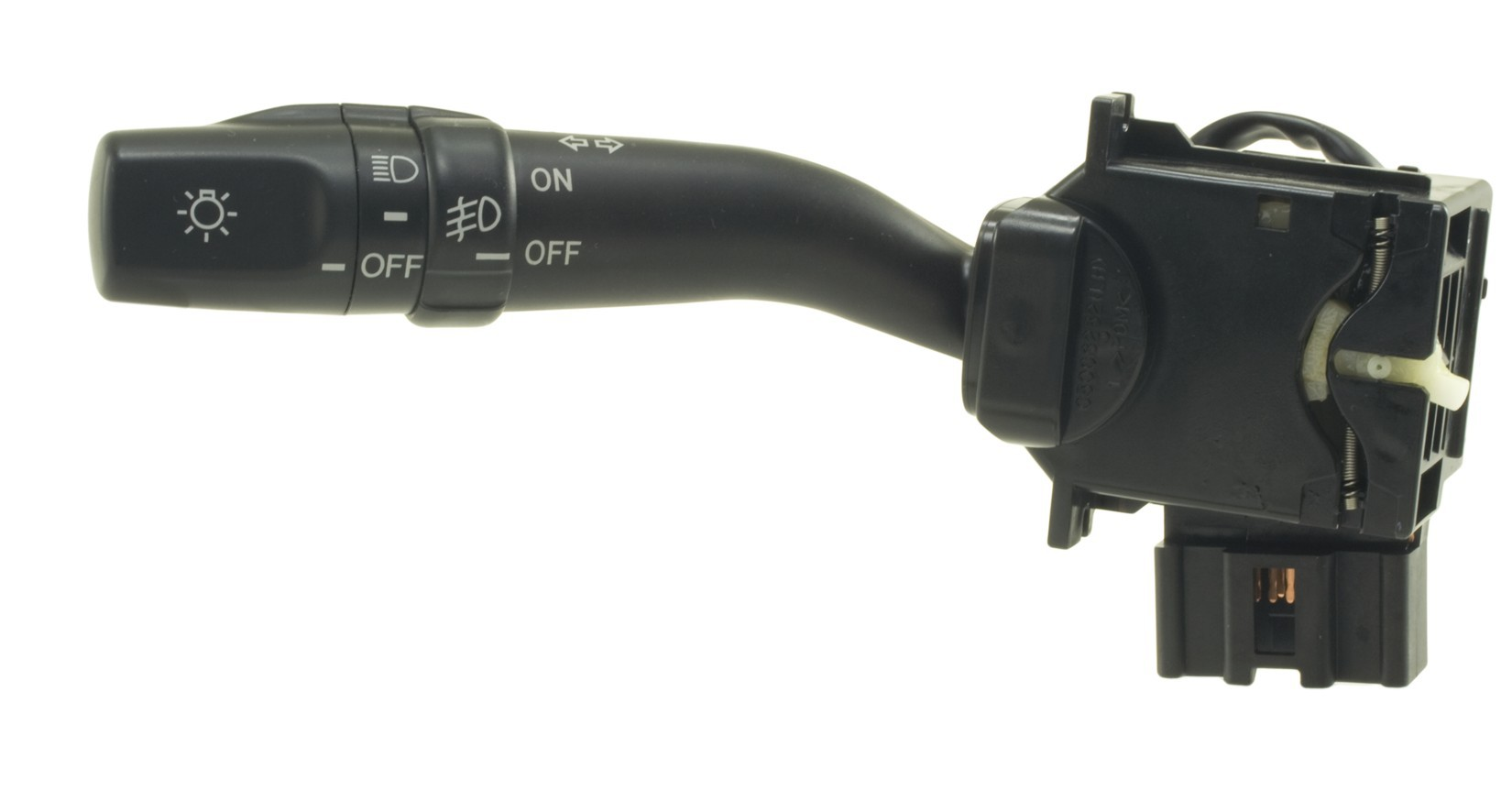 Evap Emission Ford Mustang 1996 Location Get Free Image About Wiring