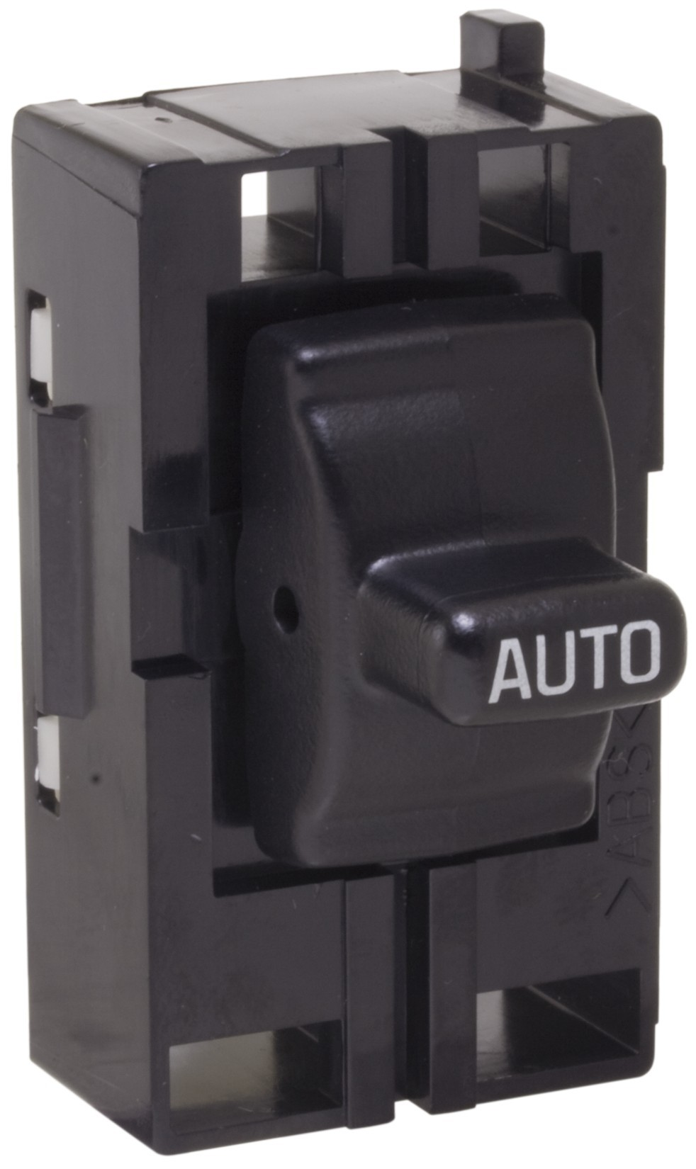 Door window switch fits 2000 2005 buick lesabre airtex eng for 2000 buick century window switch