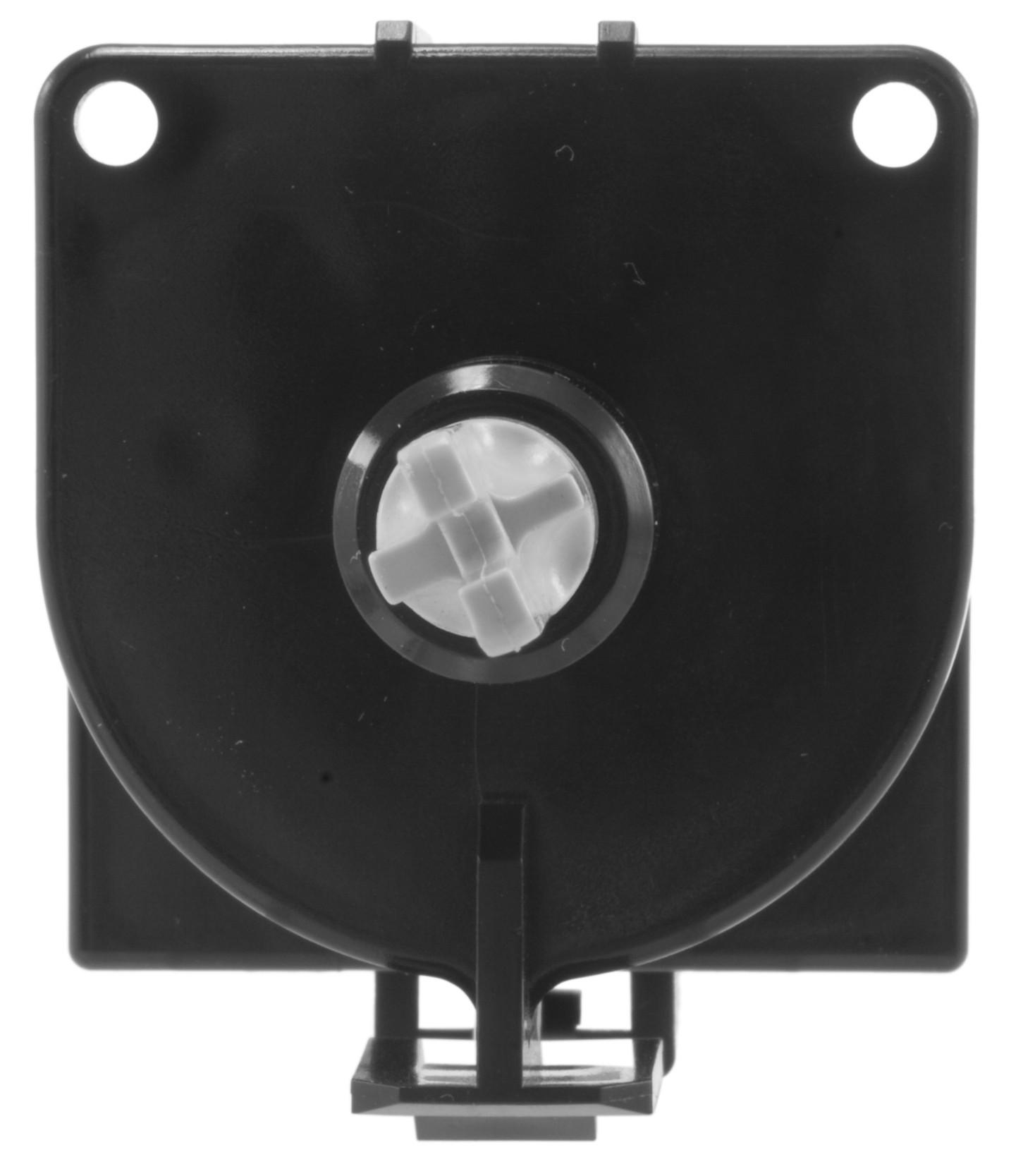 Hvac blower control switch airtex 1s4080 fits 02 05 nissan for 2000 nissan altima window switch