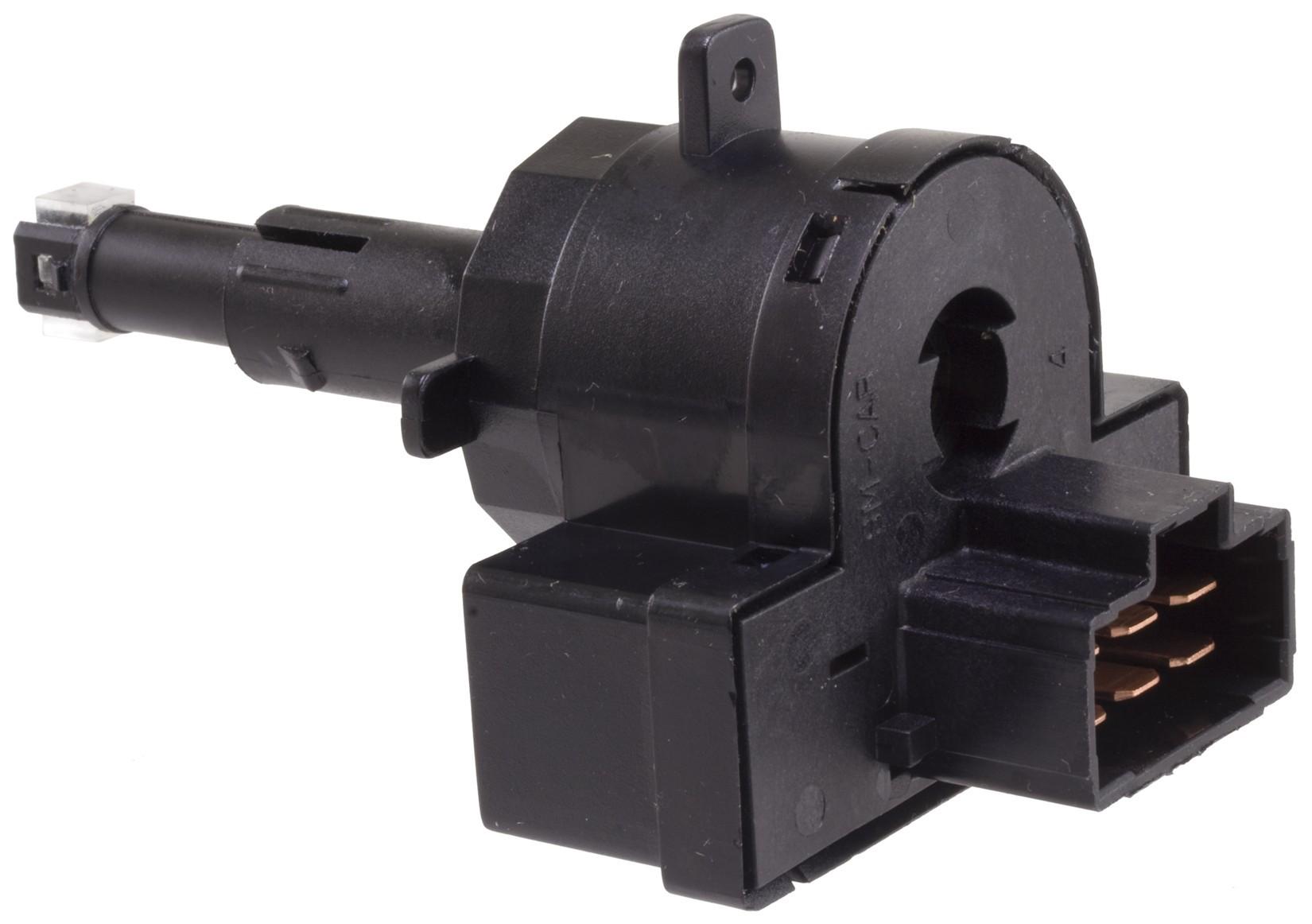 hvac blower control switch airtex 1s8909 fits 03 06. Black Bedroom Furniture Sets. Home Design Ideas