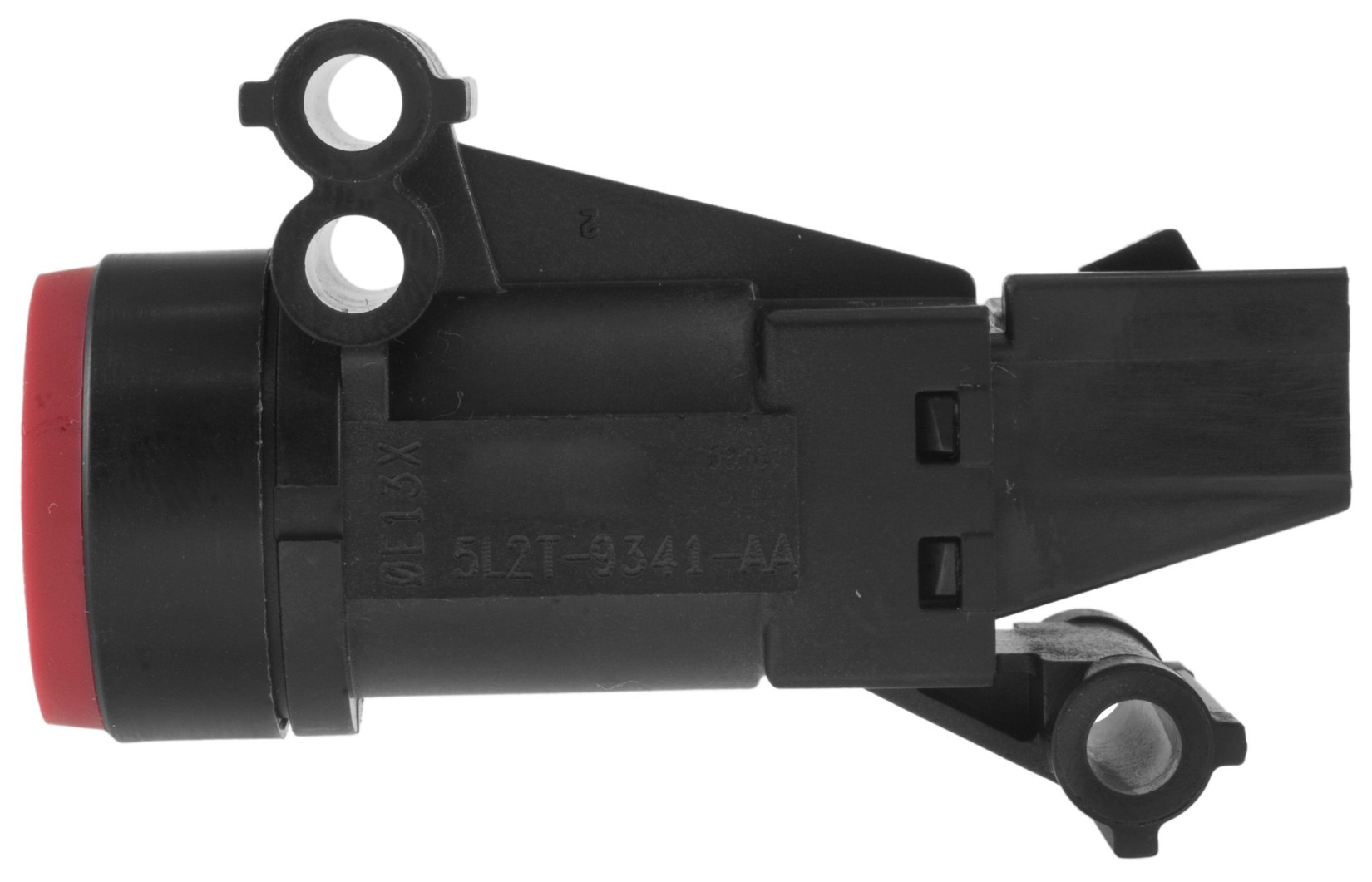 electric fuel pump inertia switch airtex 1s11226 ebay. Black Bedroom Furniture Sets. Home Design Ideas