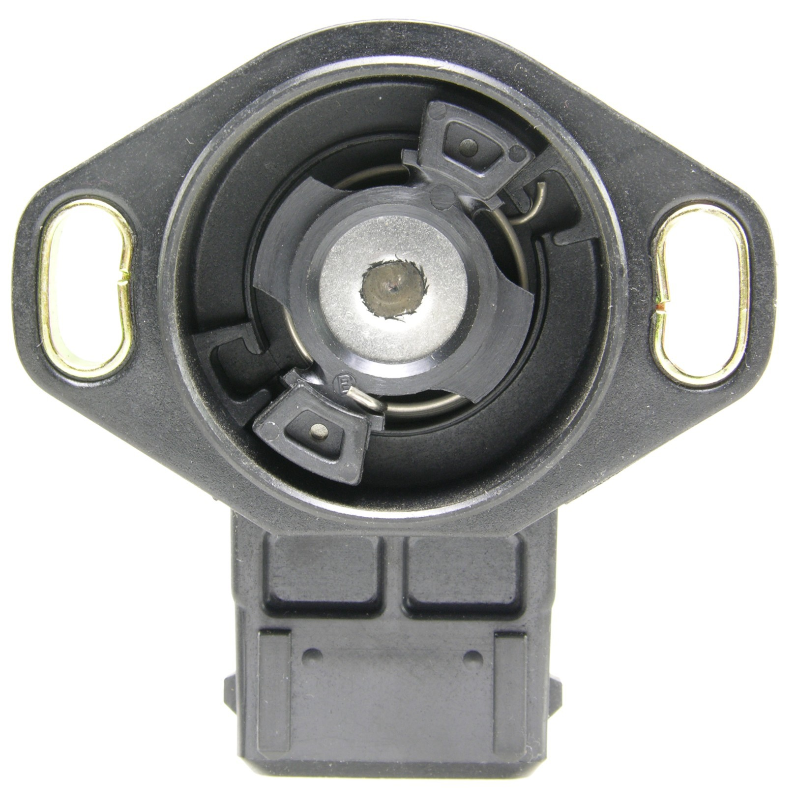Throttle Position Sensor WELLS TPS4161