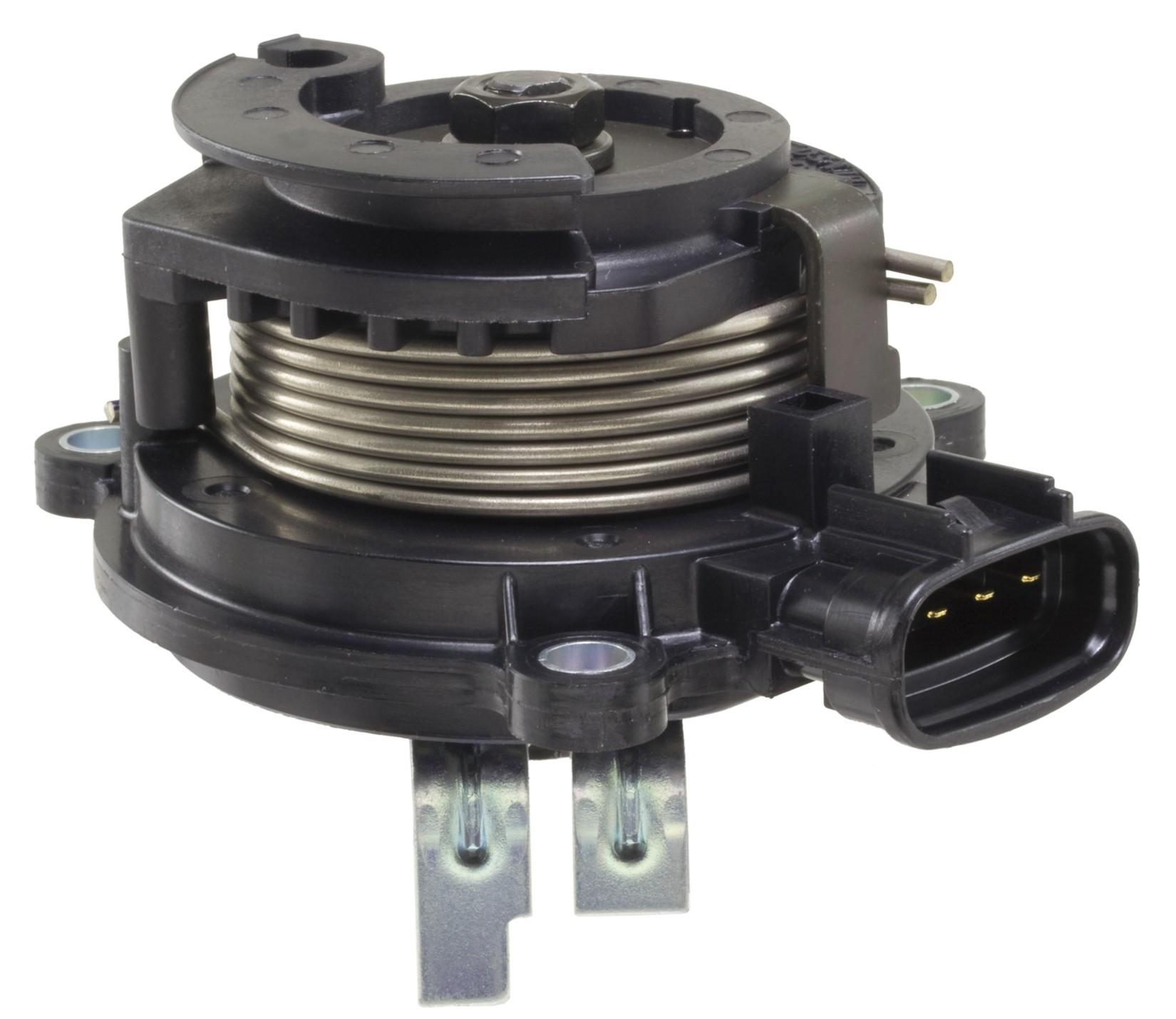 Throttle Position Sensor WELLS TPS4184