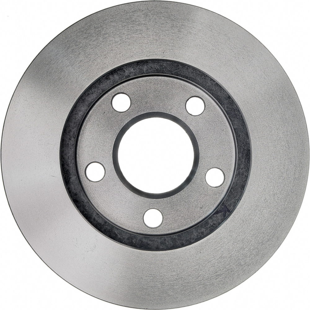 acura mdx brakes best reviews on brake rotors brake autos post. Black Bedroom Furniture Sets. Home Design Ideas