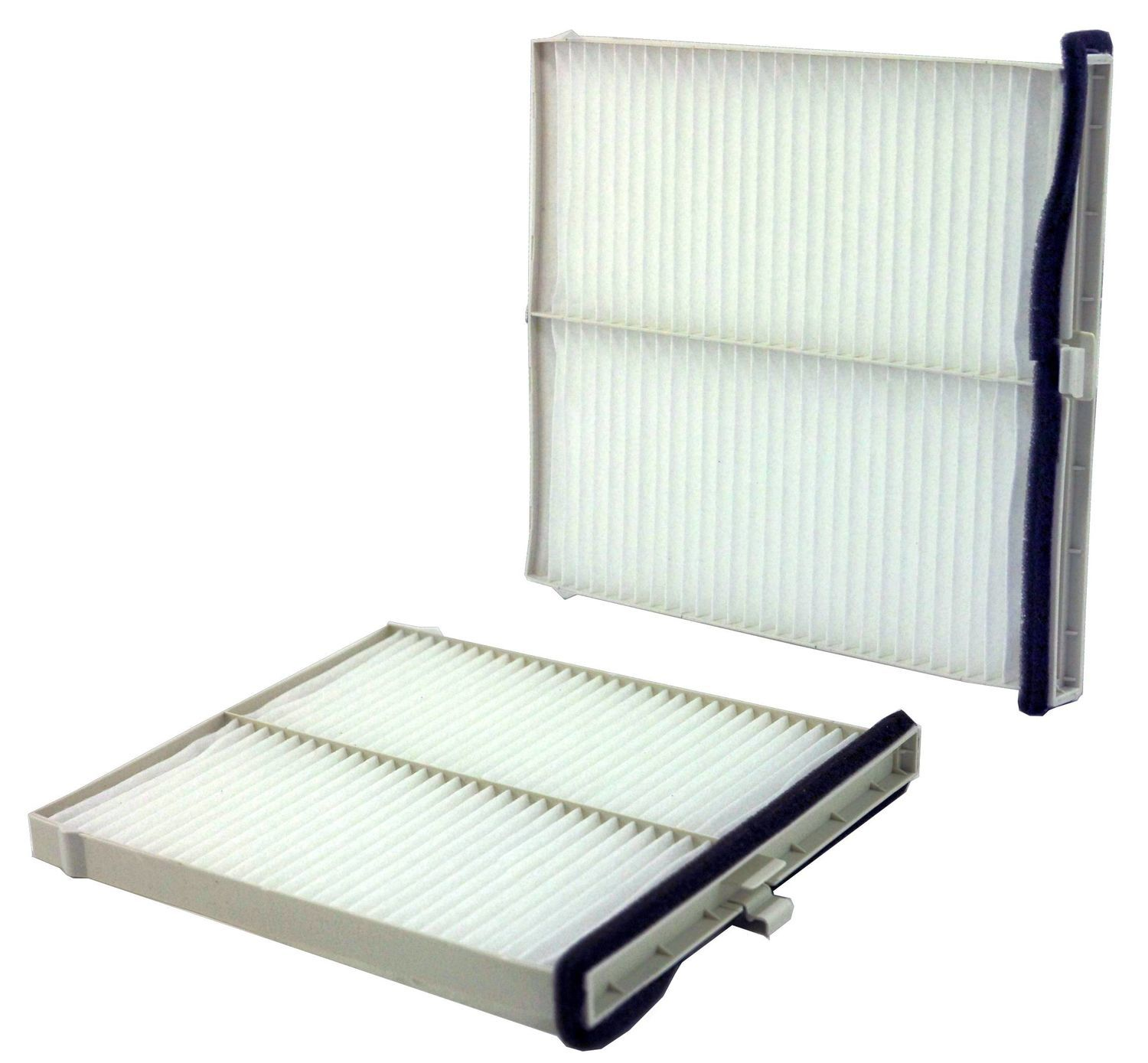 cabin air filter fits 2013 2015 mazda cx 5 6 cx 5 3 wix ebay. Black Bedroom Furniture Sets. Home Design Ideas