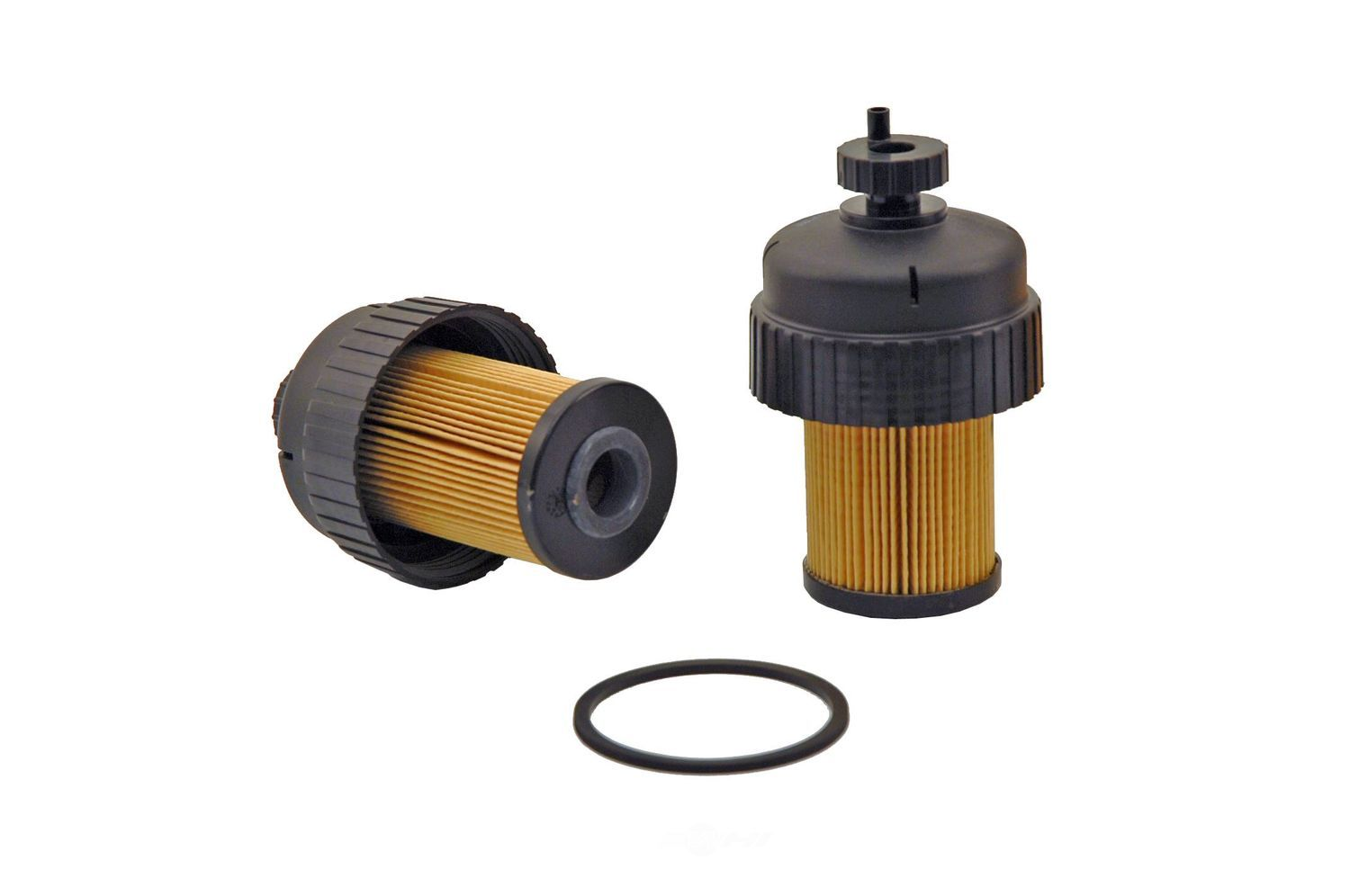 fuel filter wix 33976