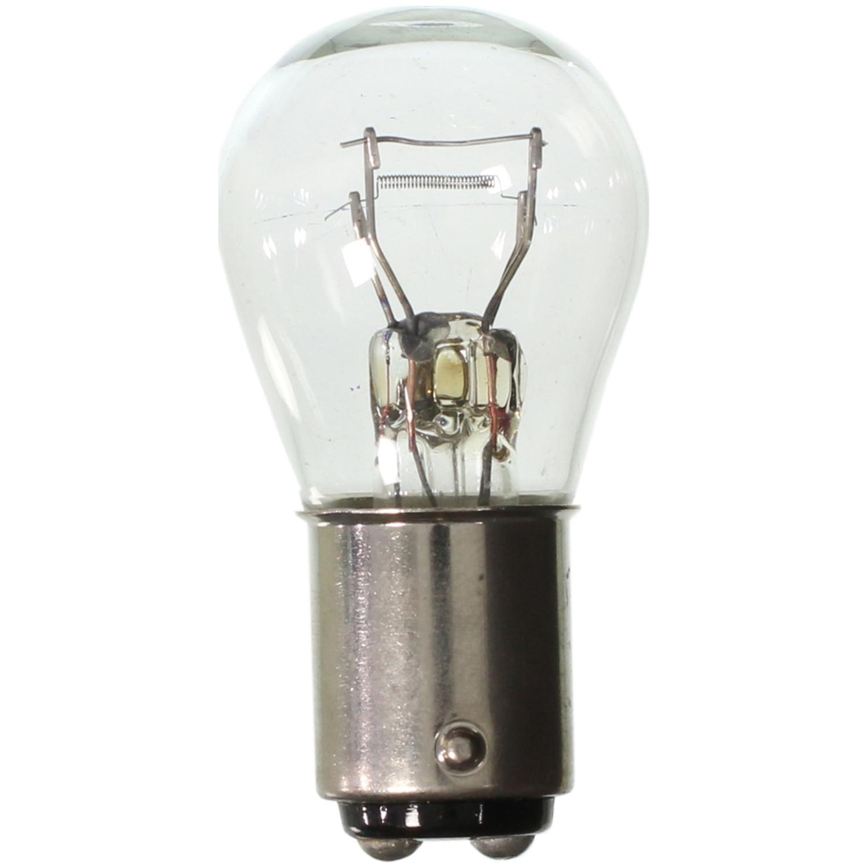 Brake Light Bulb Rear Front Wagner Lighting 2357 Ebay