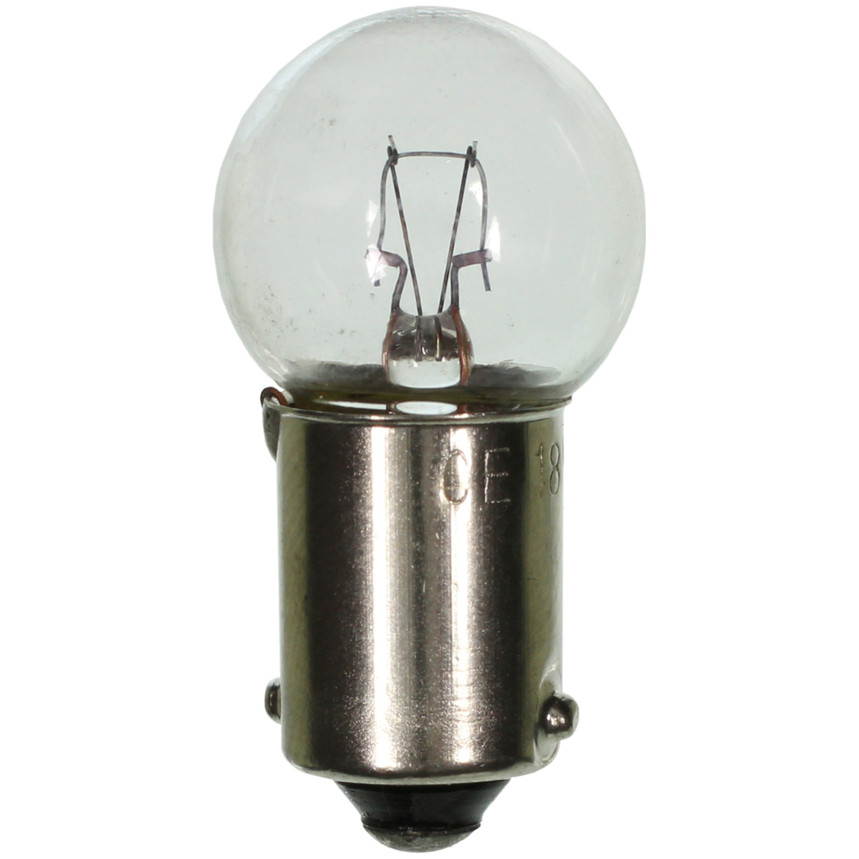 Instrument Panel Light Bulb Rear/Front Wagner Lighting