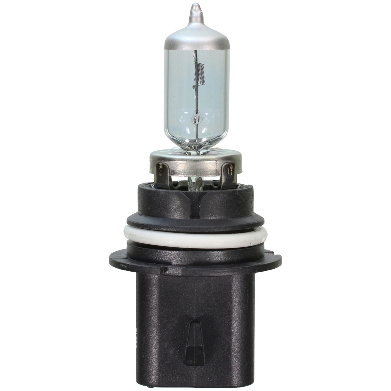 Wagner Truview Bulbs : Headlight bulb truview plus wagner lighting bp tvx ebay