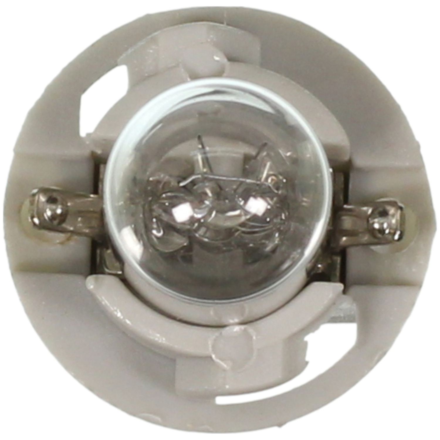 instrument panel light bulb wagner lighting pc194 ebay. Black Bedroom Furniture Sets. Home Design Ideas