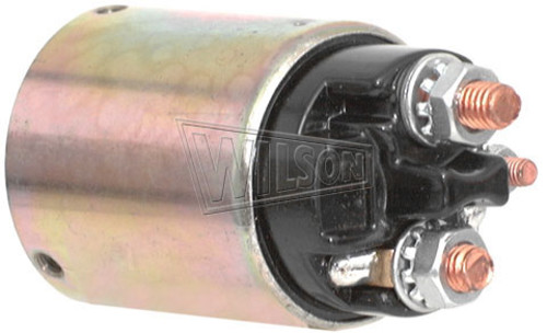 Impala Starter Wiring Diagram On Wiring Diagram For Wilson Starter