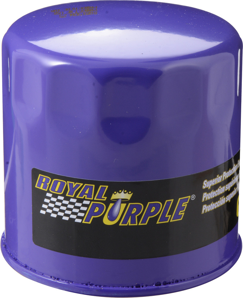 6 Etl Business Requirements Specification Template Reyri: Engine Oil Filter ROYAL PURPLE 10-2808