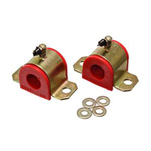 Toyota Celica Suspension Parts And Kits: Suspension Stabilizer Bar Bushing Kit ENERGY SUSPENSION