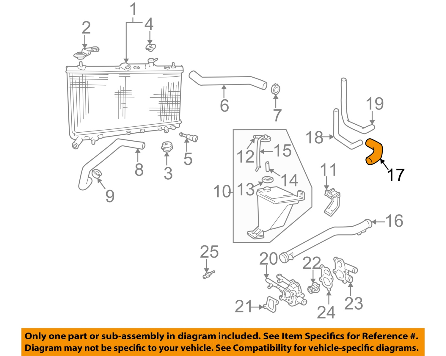2004 hyundai accent headlight wiring diagram Images Gallery