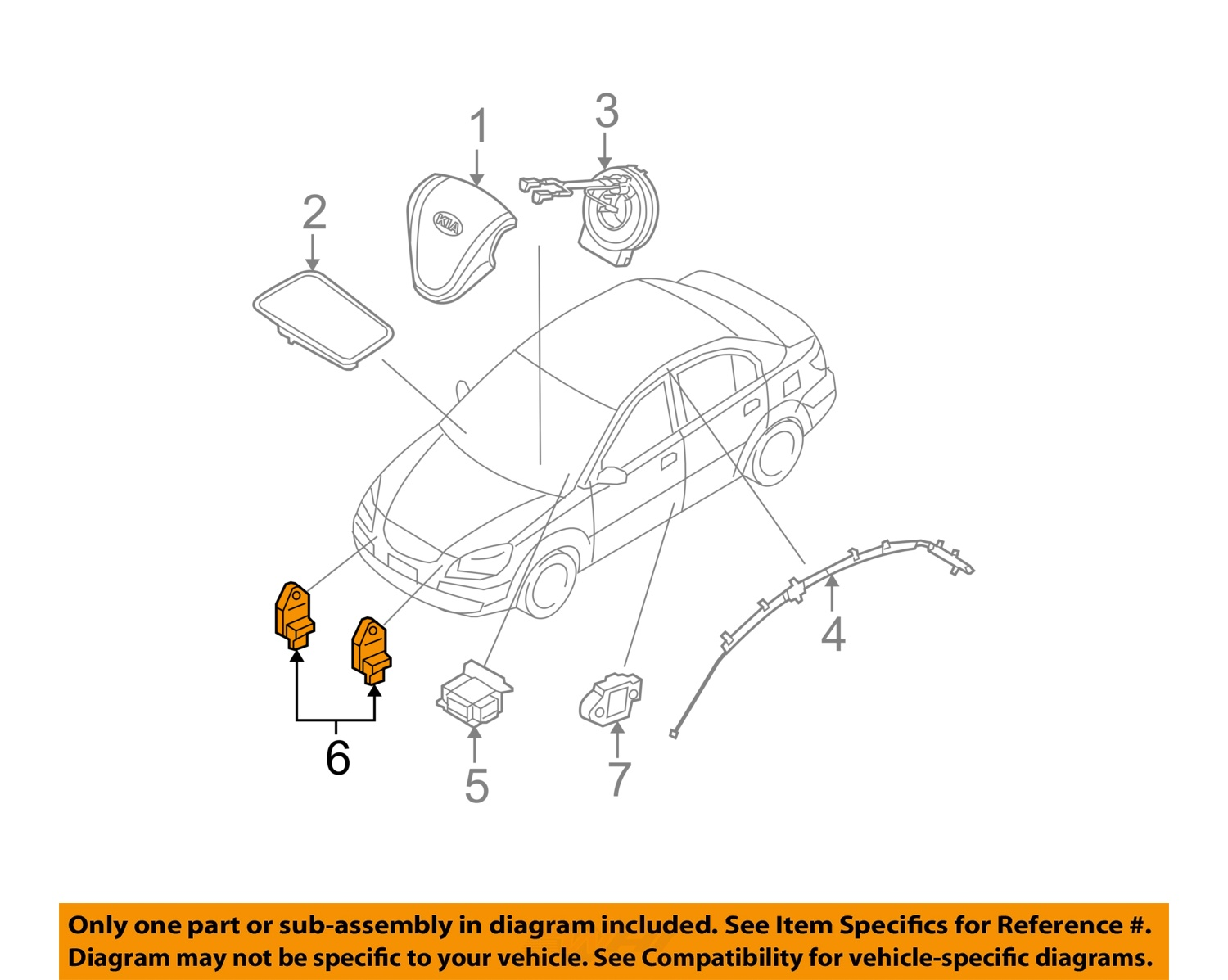100 boxster parts diagram i am looking for a wiring diagram for a 1998 porsche boxster