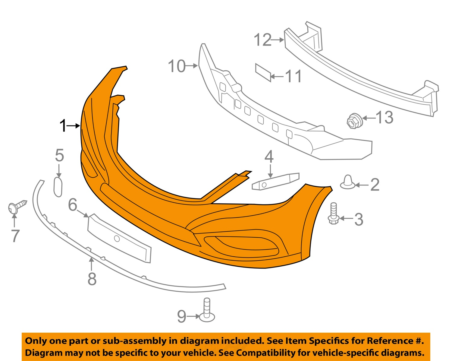 timing belt replacement manual pdf