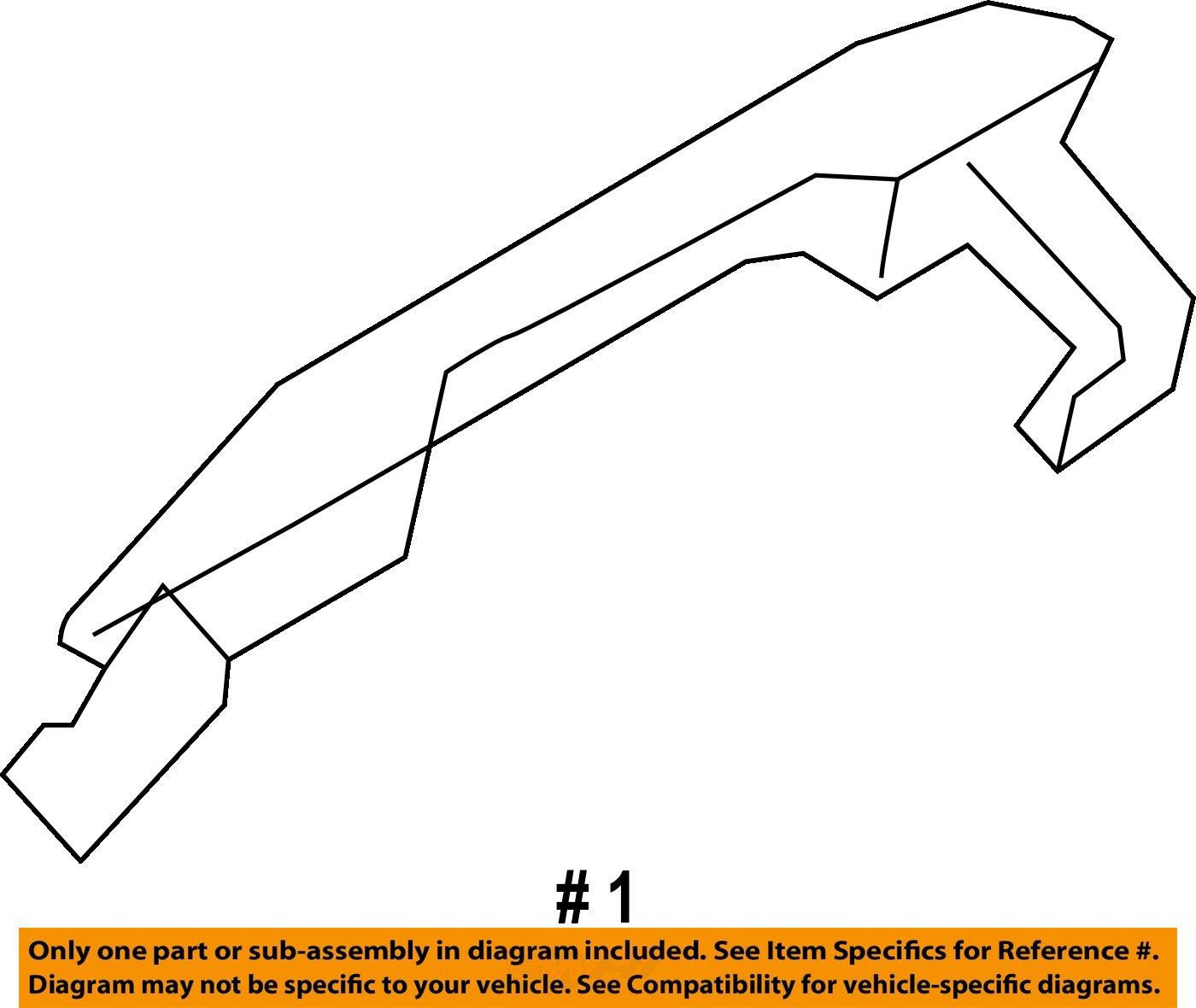 2013 hyundai elantra coupe owners manual