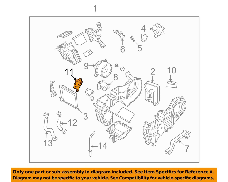 Hyundai 3 8l V6 Engine Diagram Wiring Diagrams. Hyundai Oem 07 12 Veracruz 3 8l V6 Rear Evaporator Temperature Motor Rh Ebay Chevy Engine Diagram 3800. Wiring. 3800 Engine Housing Diagram At Scoala.co