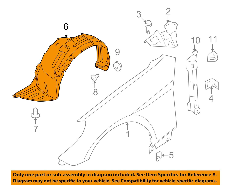honda vtx1300c wiring diagram honda ignition diagram wiring diagram   elsalvadorla 2005 honda vtx 1800 owners manual 2005 honda vtx 1300c service manual pdf