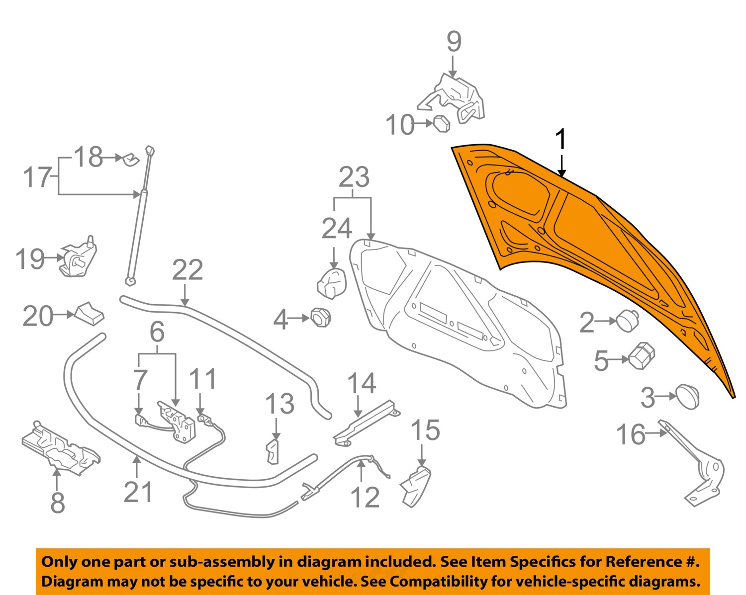 2000 Vw Jetta Hood Latch Diagram Schematics Data Wiring Diagrams New Beetle Engine Free Image For User Manual Download 2008