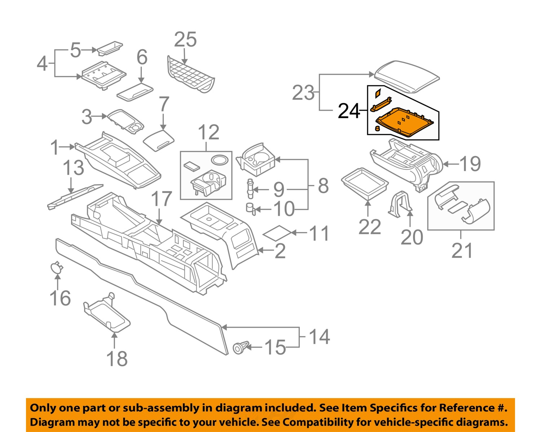 Audi A6 Parts 05 Audi A6 Parts Diagram Audi Auto Wiring Diagram 2014 Audi  A6 Wiring-Diagram 05 Audi A6 Wiring Diagram