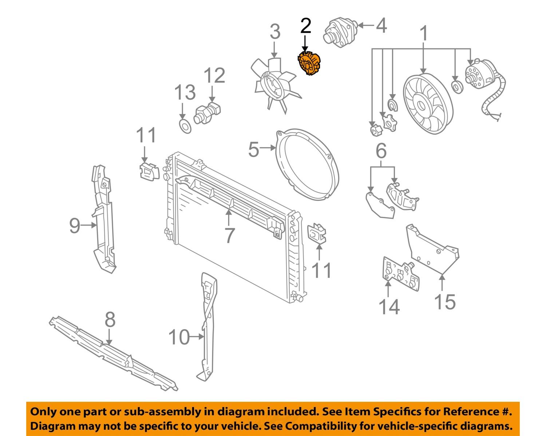 audi a8 42l v8 engine diagram wire diagram 2000 mitsubishi