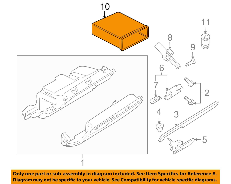 Jacks Small Engines Coupon 2018 Porsche 991 Engine Diagram Audi Tt Ps
