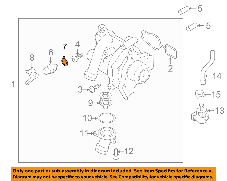 Audi Cooling System Diagram Trusted Wiring Diagrams A6 Temp Sensor S5 Download U2022 2000 Vw Jetta