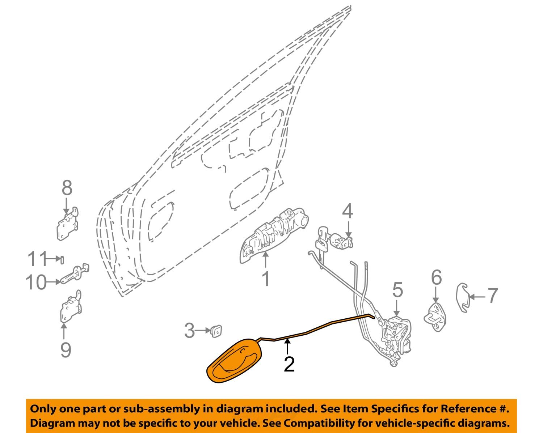 Suzuki Aerio 2003 Wiring Diagram Trusted Diagrams 02 Enthusiast U2022 Serpentine Belt