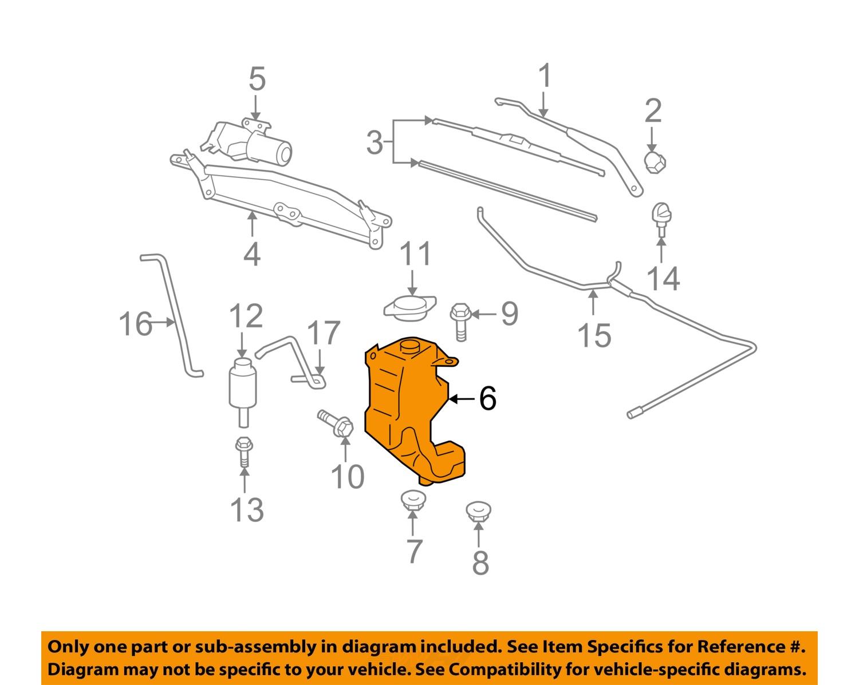 headlight wiring diagram for a 99 peterbilt379 2005