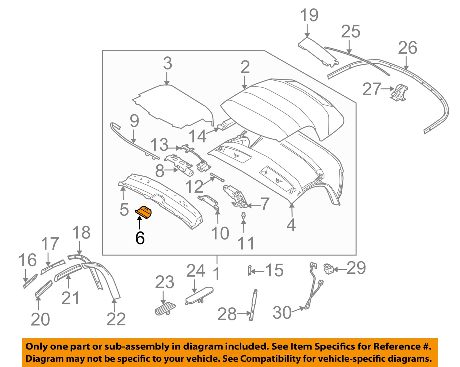 2009 bmw z4 fuse box location starting know about wiring diagram \u2022 fuse  box ebay