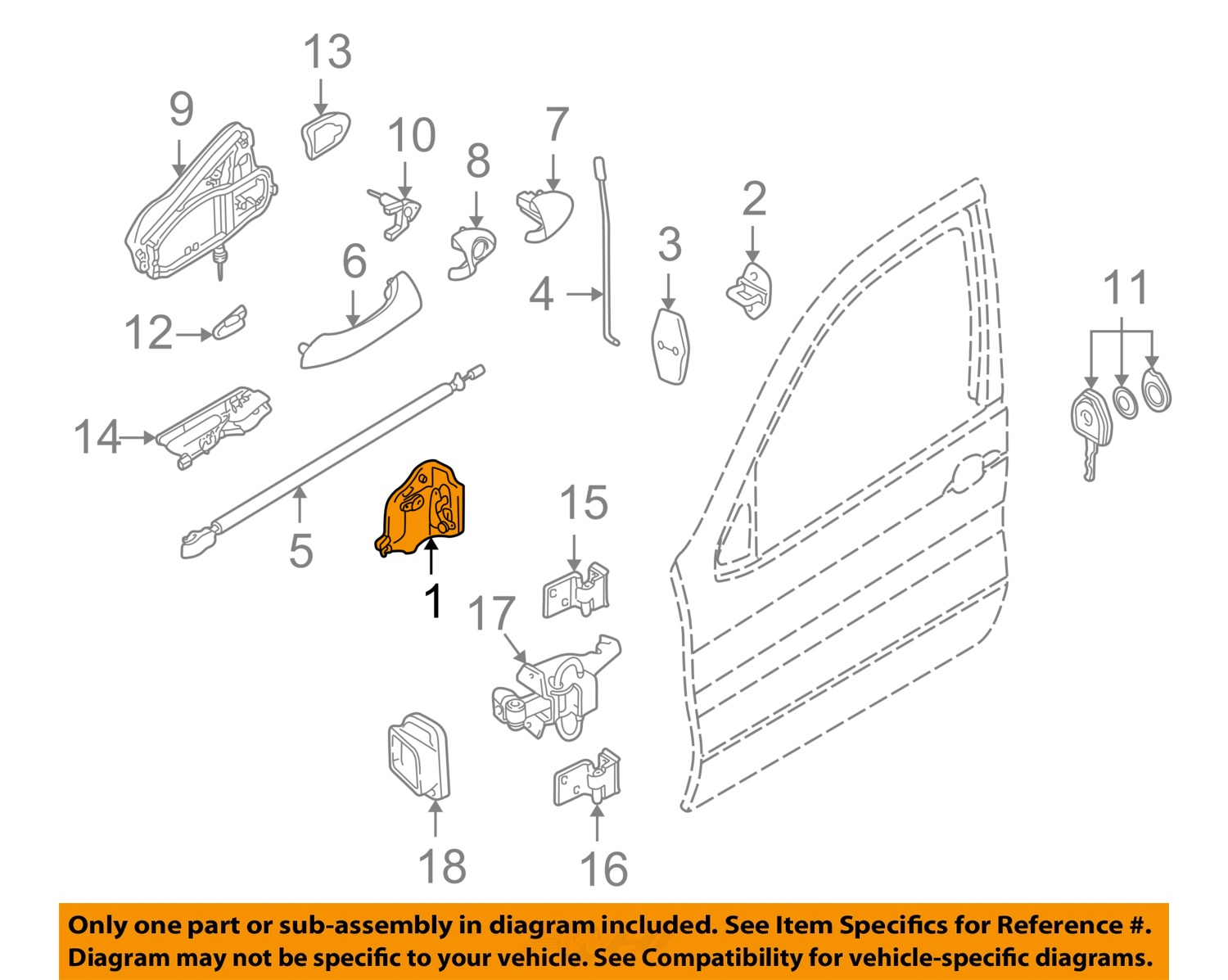 [SCHEMATICS_44OR]  HCUF_9770] Bmw 525i Door Diagram Diagram Base Website Door Diagram -  DIAGRAMPRESS.COMMUNEDEMECE35.FR | 1991 Bmw 525i Engine Diagram |  | Diagram Database Website Full Edition