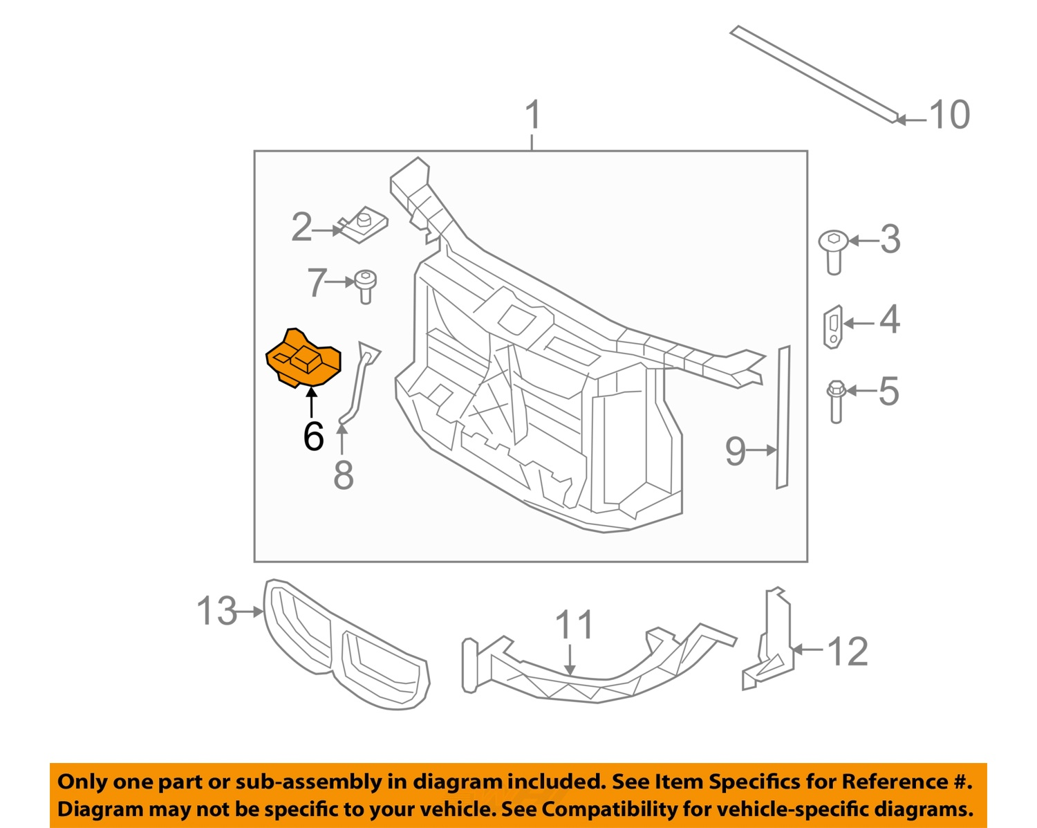 Bmw E87 Parts Diagram Auto Wiring 128i Hood Release