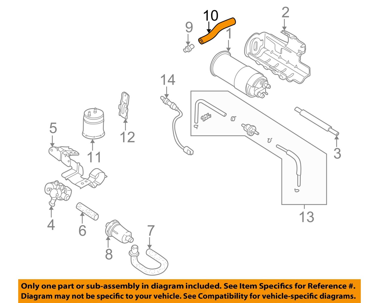 Vintage Honda Wiring Electrical Diagrams 1969 Cb175 Diagram Usa 360 Cl 1974 Wire Data Schema U2022 Les Paul