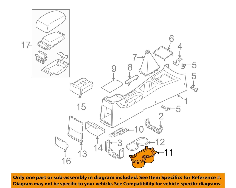 wiring diagrams 1998 bmw 540i 1998 cadillac wiring
