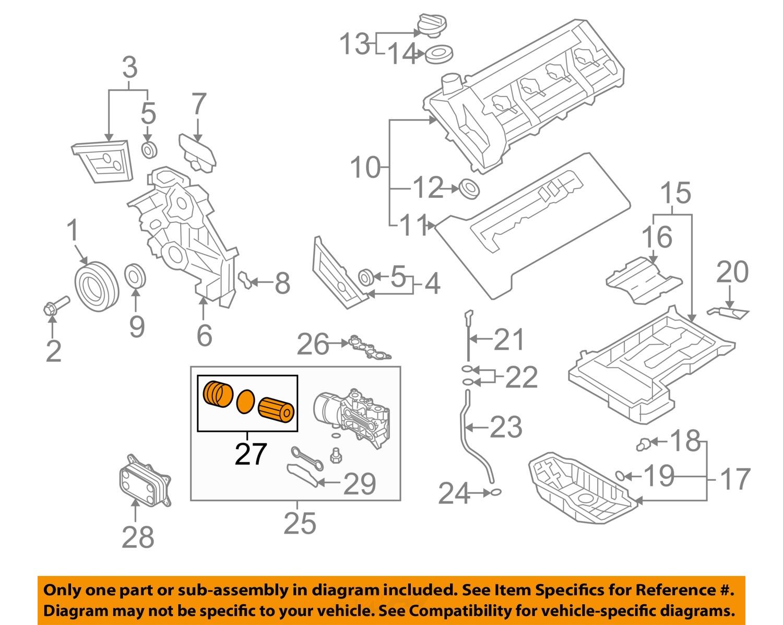 Kia Borrego Wiring Diagram Auto Electrical Fuse Box 2009 Engine